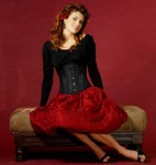 Amy-61_380x400