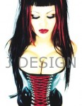 corset8big