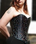 overbustcorset-sideview